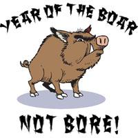 boar1.jpg