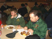 2005_fellowship014.jpg