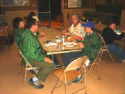 2005_fellowship015.jpg