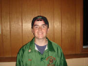 2005_fellowship021.jpg