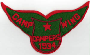 camp_wing_patch_1934.jpg
