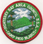 pico_patches_2009_staff.jpg