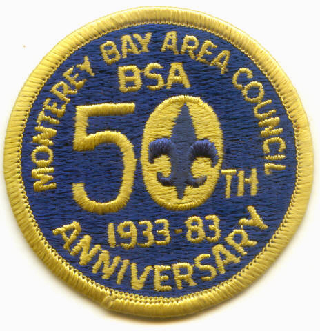 mbac_50th_scout.jpg